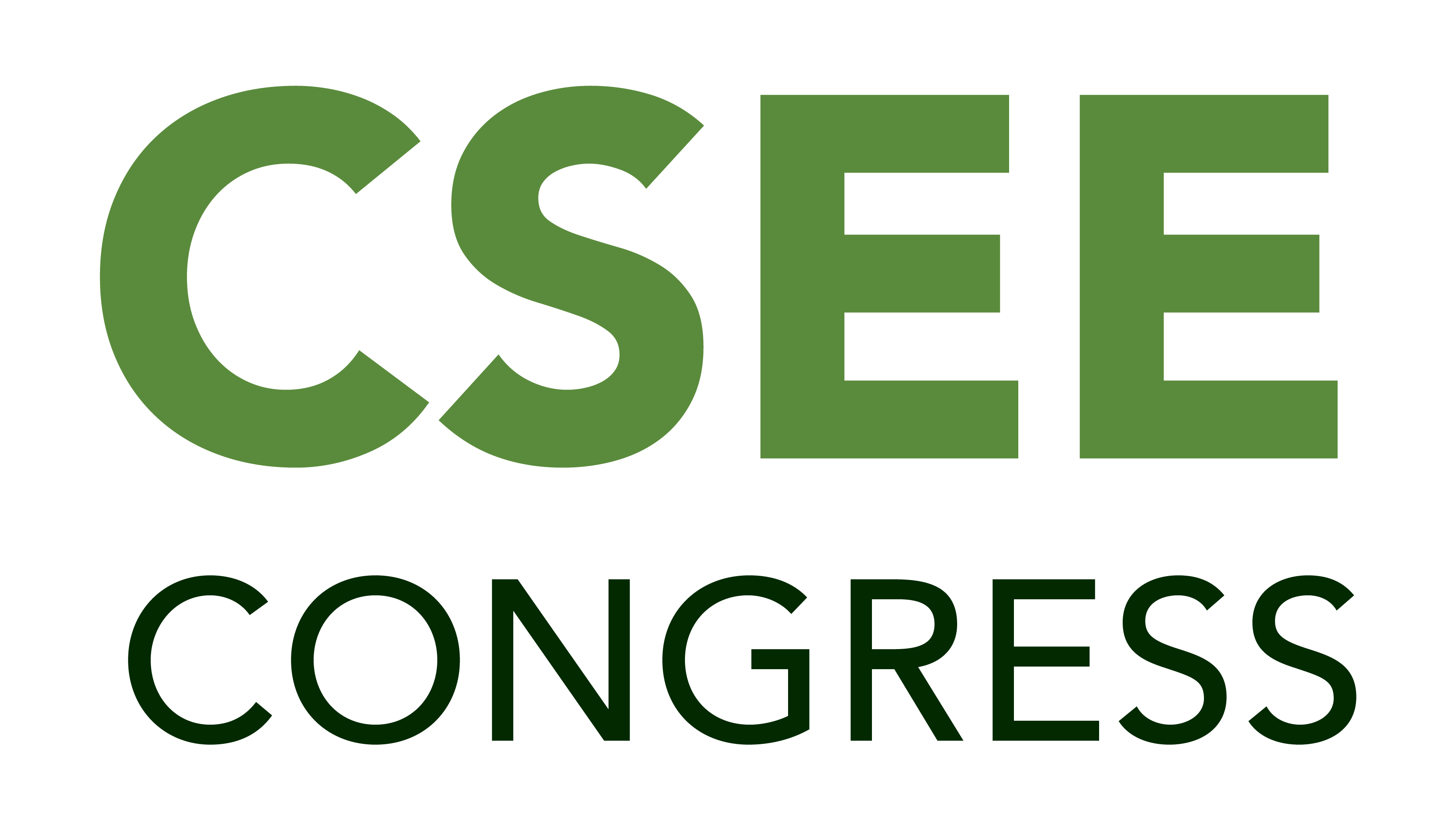 3rd World Congress on Civil, Structural, and Environmental Engineering, Budapest, Hungary, April 8 - 10, 2018